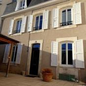 vente Maison / Villa 7 pièces Châteauroux