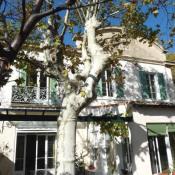 Marseille 13ème, mansão 11 assoalhadas, 285 m2