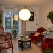 vente Appartement 4 pièces Bez et Esparon