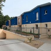 Nantes, Appartement 3 pièces, 63,19 m2