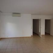 Avignon, Appartement 2 pièces, 43 m2