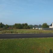 Saumur, 1208 m2