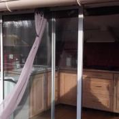 Toulon, Duplex 3 rooms, 45 m2