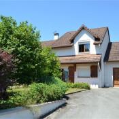 vente Maison / Villa 7 pièces Baume-les-Dames
