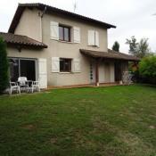 vente Maison / Villa 7 pièces Dolomieu