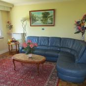 location Appartement 3 pièces Boissy-Saint-Léger