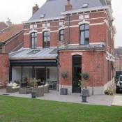 Valenciennes, Помещечий дом 8 комнаты, 290 m2