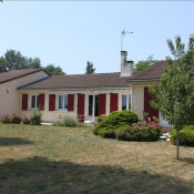 Vente maison / villa Fargues