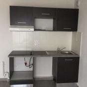 Béziers, Apartment 3 rooms, 58.7 m2