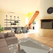 Pignan, Maison contemporaine 7 pièces, 176 m2