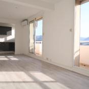 La Seyne sur Mer, Appartement 3 pièces, 63 m2