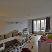 Saint Chéron, Appartement 3 pièces, 74 m2