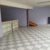 Abbeville, 210 m2