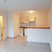 Lit et Mixe, Appartement 2 pièces, 43 m2