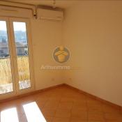 Location appartement Sainte maxime 959€ CC - Photo 7