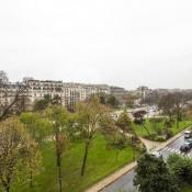 vente de prestige Appartement 5 pièces Paris 16ème