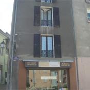 vente Maison / Villa 6 pièces La Mure