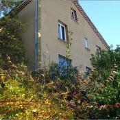 vente Maison / Villa 3 pièces Aubenas