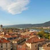Valence,