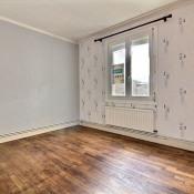 vente Appartement 3 pièces Berck