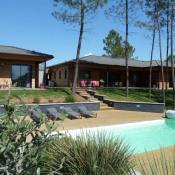 Fumel, Villa 6 pièces, 217 m2