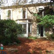 vente Maison / Villa 7 pièces Brignon