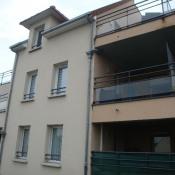 vente Appartement 2 pièces Dreuil les Amiens