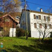location Appartement 3 pièces La Bresse