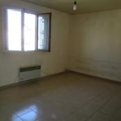 location Appartement 2 pièces Sevran