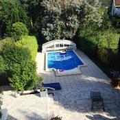 vente Maison / Villa 5 pièces Amélie-les-Bains-Palalda