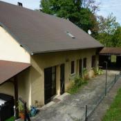 vente Maison / Villa 8 pièces Capdenac Gare
