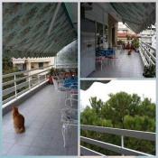 Alimos, 130 m2