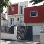 1 Pierre-Levée 120 m²