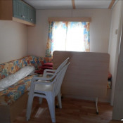 Vente terrain Frejus 155 000€ - Photo 7