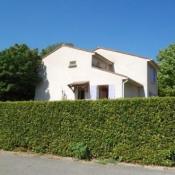 vente Maison / Villa 6 pièces Bourg Saint Andeol