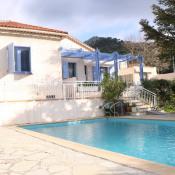 Toulon, Villa 6 rooms, 180 m2