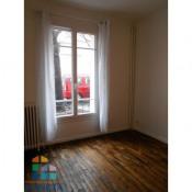 Vincennes, Studio, 13,99 m2