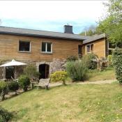 Vente maison / villa Bieuzy lanvaux 235000€ - Photo 1