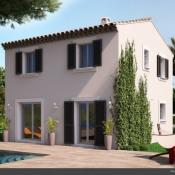 vente Maison / Villa 4 pièces Le Pradet