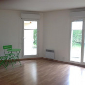 vente Appartement 3 pièces Voisins le Bretonneux