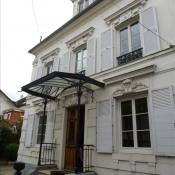 Rueil Malmaison, House / Villa 6 rooms, 250 m2