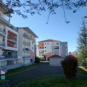 Cournon d'Auvergne, 3 pièces, 58 m2