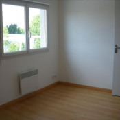 Nantes, Duplex 3 assoalhadas, 50,63 m2