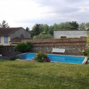 vente Maison / Villa 4 pièces Nailloux