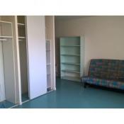 Igny, Studio, 18,63 m2
