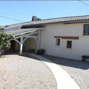 Vente maison / villa Roaillan