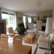 vente Maison / Villa 6 pièces Cubrial