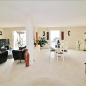 Deluxe sale house / villa Aspremont 1155000€ - Picture 9