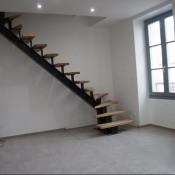 Boutigny sur Essonne, Duplex 3 pièces, 79,3 m2