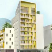 Grenoble,